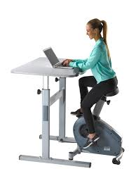 3 under desk exercise machines fitness gizmos lifespan c3 dt5 desktop bike a more sophisticated exercise bike with bluetooth to sync your data to your