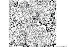 Anti Stress Coloring Pages Pdf Online Animals Reduce Stock Photos