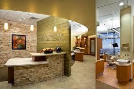 dental office decor. Interior-design-dental-office-ideas-picture-BRsx - House Decor Dental Office