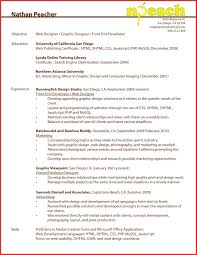 best resume templates 2015 best resume template 2015 new resume template for web developer best