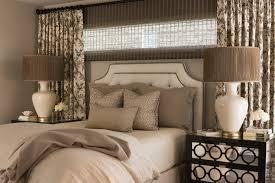 bedroom curtains behind bed. Curtains Behind Bed Bedroom B