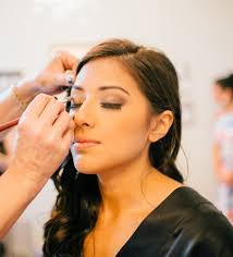 makeup artist chicago fine makeup art ociates