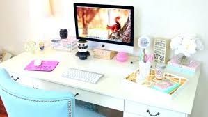 cute girly office supplies. Girly Desk Chair Office Inspirational Desks  Supplies Whimsical Accessories . Cute E