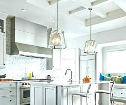 pendant lighting for kitchen islands ing s s kitchen pendant lighting over island pendant lighting for kitchen islands