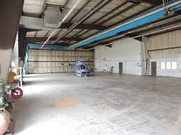 50 Airport, Gilford NH Real Estate Listing | MLS# 4653573