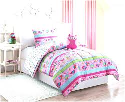 my little pony twin bedding set pony baby bedding my little pony bedding set twin my