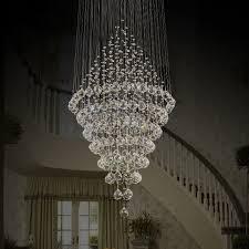 cool chandeliers crystal cool chandeliers fixture font crystal rain drops chandelier ceiling chandelier