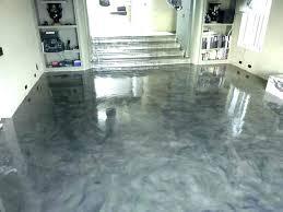 drylok concrete floor paint basement floor how