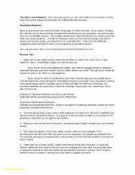 Makeup Artist Objective Free Sample Resume For Makeup Artist New Resume Format For Makeup