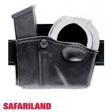 Handcuff And Magazine Holder Search Results For 'glock 100 Handcuff And Magazine Holder' 15