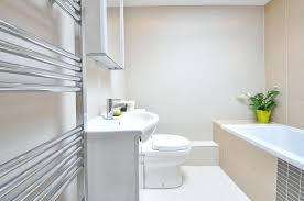 cleaning fiberglass shower homemade bathroom cleaning cleaning fiberglass shower with oven cleaner