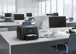 home office magazine. Delighful Home Canon USA Helps Maximize Small And Home Office Business Efficiency With  New Series Of Wireless Inkjet Printers For Magazine O