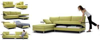 Brilliant Sofa Bed With Storage Delta Throughout Perfect Design