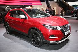 2018 nissan qashqai colours. simple qashqai click to see larger images nissan logo inside 2018 nissan qashqai colours e