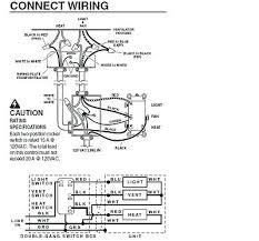 hampton bay ceiling fan instructions bay ceiling fan with light installation instructions hampton bay thermostatic ceiling