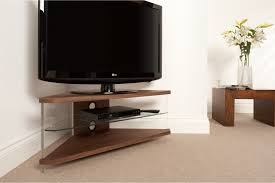 Living Room Tv Furniture Modern Corner Tv Units For Living Room House Decor