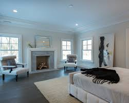 master bedroom ideas with fireplace. Unique Master Bedroom Fireplace H16 For Small Home Decoration Ideas With R