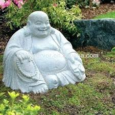 dragon garden statues. Dragon Garden Statues For Laughing Wholesale Suppliers .