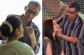 11 top makeup artist in mumbai you can take your pick from