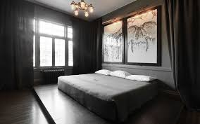 modern-man-cave-bedroom-grey-accents