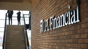 lpl financial san diego. LPL Financial Brings On New CIO As Victor Fetter Exits -. Lpl San Diego