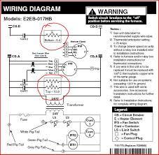 intertherm wiring diagram e2eb 012ha e2eb wiring diagram e2eb Nordyne Thermostat Wiring Diagram intertherm wiring diagram e2eb 012ha intertherm blower motor wiring diagram intertherm free download nordyne thermostat wiring diagram 903992