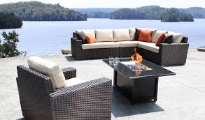 high end garden furniture. cabana coast cabanacoast is a complete line of luxury patio furniture high end garden