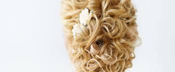 Svatební účesy Inspirace Pro Vypnuté Vlasy Yuppiecz