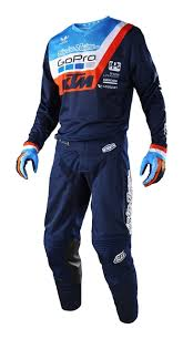 2018 ktm gear. beautiful ktm 2018 troy lee designs gp air prisma team ktm gopro jersey and pants gear  combo on ktm gear h