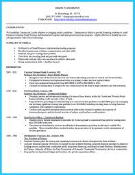 the most excellent business management resume ever how to write business intelligence administrator resume business intelligence administrator resume
