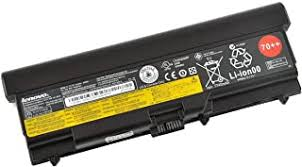 new genuine 7 4v 45wh aa pbyn4ab battery for samsung ultrabook 530u3c np530u3b np530u3c 530u3c a01 530u3c a02 530u3c a03