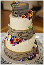 40 Creative Wedding Cake Pictures For Instant Ideas 2541761 Weddbook