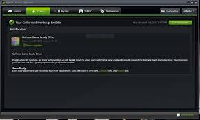 Description:display driver for nvidia geforce 7200 gs. Nvidia Geforce 7300 Gs Drivers Free Download Majorclever