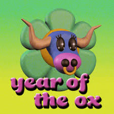 Share the best gifs now >>>. Chinese Zodiac Gifs Get The Best Gif On Giphy
