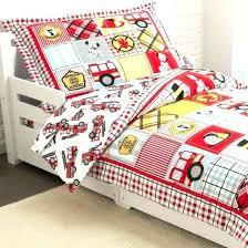 truck crib bedding fire truck bedding sets fire truck crib bedding set fire truck crib bedding