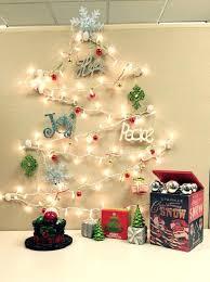 office decoration for christmas. Modren For Decorating Christmas Ornaments Easy Office Decorations Decoration Hand  Decorated Glass   On Office Decoration For Christmas T