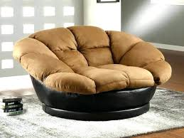 round swivel chair enchanting oversized round swivel chair lovely living room chairs with swivel chair parts round swivel chair