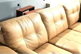 cream colored leather sofa colored leather sofas camel coloured sofa camel colored leather sofa nice camel