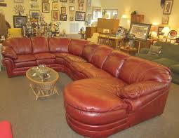 des moines iowa furniture stores furniture ames ia home decor iowa used furniture ames iowa inside furniture stores des