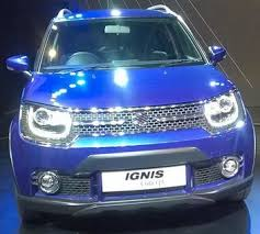new car launches for diwaliUpcoming Car Launches during Navratri Diwali and 2016 Year End