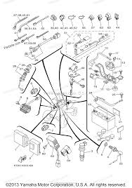 Delighted hisun 700 wiring diagram 04 f150 wire harness kubota
