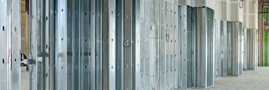 commercial interior build outs houston texas