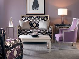 e in the Furniture Mart and Select the Best Furniture
