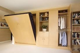 where to buy a murphy bed. Brilliant Bed Retractable Murphy Bed Intended For Looking A Buy Modern Beds  On Where To