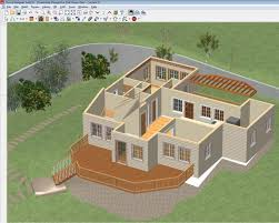 Small Picture Home Designer Suite Helps You Make House Plans But Youll Still