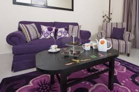 Plum Living Room Living Room Awesome Purple Living Room Nice Glamorous Design
