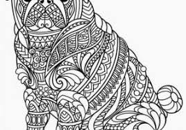 Realistic Cute Animal Coloring Pages Baby Animal Coloring Pages