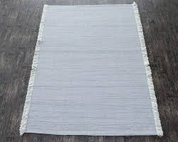 white area rug grey and black canada