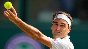 Roger Federer says he is unsure whether ...