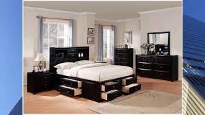 Schlafzimmer Einrichten Rot Grau Schlafzimmer Grau Wei Lila In